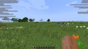 BetterFps 1.12.2 for Minecraft miniature 4
