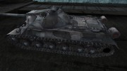 ИС-3 for World Of Tanks miniature 2