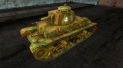 PzKpfw 35 (t) for World Of Tanks miniature 1
