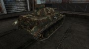 PzKpfw III/IV for World Of Tanks miniature 4