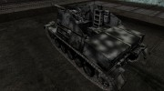 Marder II 9 for World Of Tanks miniature 3