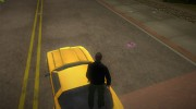 Anti-Fall for GTA Vice City miniature 3