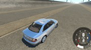 Audi S4 2000 for BeamNG.Drive miniature 4