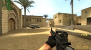 Majors M16-a4 hack for Counter-Strike Source miniature 1