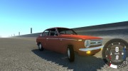 Toyota Corolla 1969 for BeamNG.Drive miniature 3