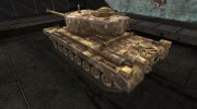 Т30 RussianBasterd for World Of Tanks miniature 3