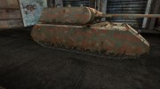 Maus 35 for World Of Tanks miniature 5