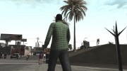 HD Grove Street Skins  miniature 9