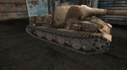 Lowe for World Of Tanks miniature 5