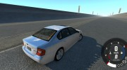 Subaru Legacy B4 for BeamNG.Drive miniature 4