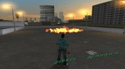 New Effects Smoke 0.3 for GTA Vice City miniature 7