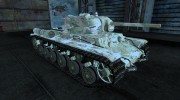 КВ-1С for World Of Tanks miniature 5