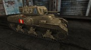 Ram II для World Of Tanks миниатюра 5