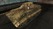 Шкурка для E-50 for World Of Tanks miniature 1