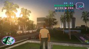 Remastered Graphics 0.6 for GTA Vice City miniature 2