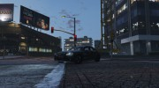 2013 Audi S8 4.0 TFSI Quattro v1.7 for GTA 5 miniature 6