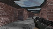 awp_l337sk337beta для Counter Strike 1.6 миниатюра 7