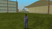 Новый SPAS 12 для GTA Vice City миниатюра 14