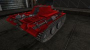 VK1602 Leopard 14 for World Of Tanks miniature 4