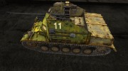 Marder II для World Of Tanks миниатюра 2