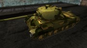 T20 от aiver for World Of Tanks miniature 1