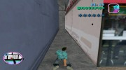 Fast Death for GTA Vice City miniature 3