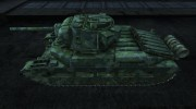 Матильда 3 for World Of Tanks miniature 2