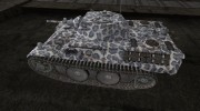 VK1602 Leopard 22 for World Of Tanks miniature 2