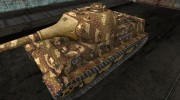 Ambush Lowe for World Of Tanks miniature 1