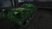 ИС-3 for World Of Tanks miniature 4