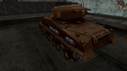 M4A3 Sherman 6 for World Of Tanks miniature 3
