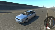 Audi RS2 Avant for BeamNG.Drive miniature 1