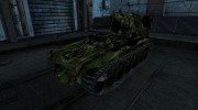 Шкрка для С-51 for World Of Tanks miniature 4