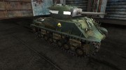M4A3E8 Sherman for World Of Tanks miniature 5