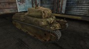 M6 for World Of Tanks miniature 5