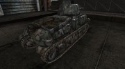 PzKpfw S35 739(f) _Rudy_102 for World Of Tanks miniature 4
