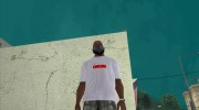 GTA Online shirt for GTA San Andreas miniature 2