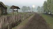 Огород for Spintires 2014 miniature 1