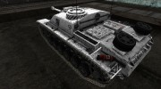 Шкурка для StuG III для World Of Tanks миниатюра 3