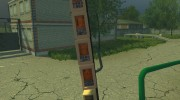 John Deere 9750 STS Multi Fruit for Farming Simulator 2013 miniature 3