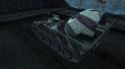 GW_Panther Stromberg for World Of Tanks miniature 3