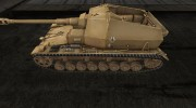 Шкурка для DickerMax for World Of Tanks miniature 2
