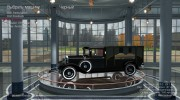 Real Car Facing mod (version 1.6) replay for Mafia: The City of Lost Heaven miniature 43