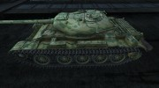 Т-54 for World Of Tanks miniature 2