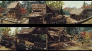 Айварстед от JK 1.0 for TES V: Skyrim miniature 5