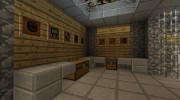 Flan's Modern Weapons Pack для Flans Mod for Minecraft miniature 5