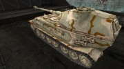 VK4502(P) Ausf B 10 for World Of Tanks miniature 3