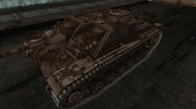 StuG III torniks for World Of Tanks miniature 1
