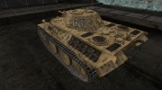 Шкурка для VK1602 Leopard для World Of Tanks миниатюра 3