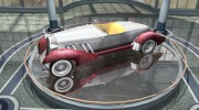 Enhanced wheels retexture for Mafia: The City of Lost Heaven miniature 18